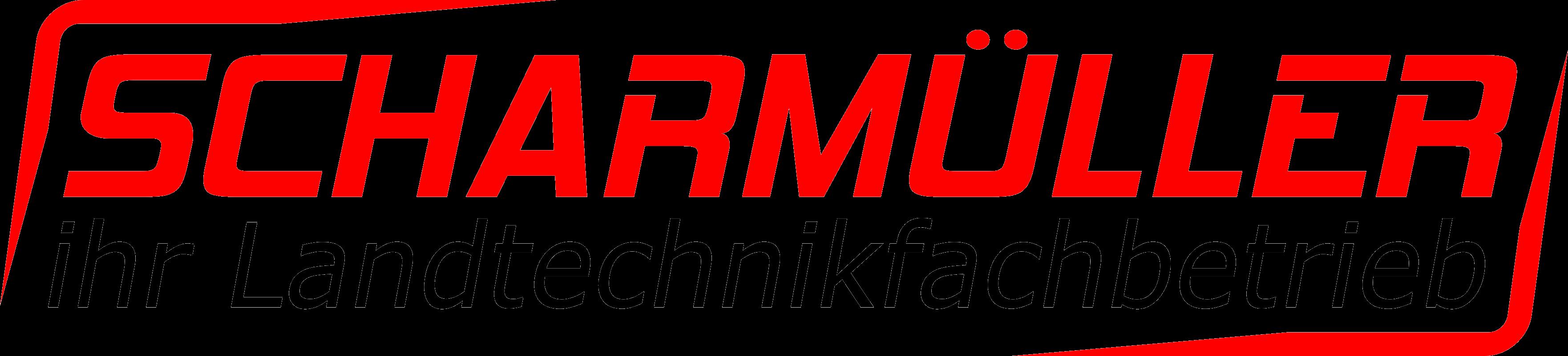 Scharmüller Landtechnik - Oberösterreich | Wir haben bestens ausgebildetes langjähriges Personal, 3 Landmaschinenmeister und Techniker, auch auf die Lehrlingsausbildung wird großer Wert gelegt.